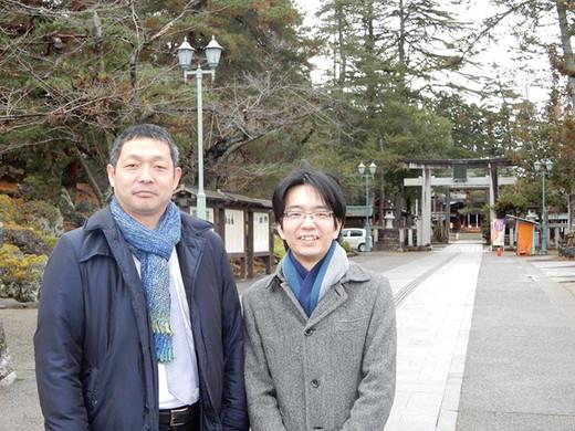 Ryou32_shukugatendo30