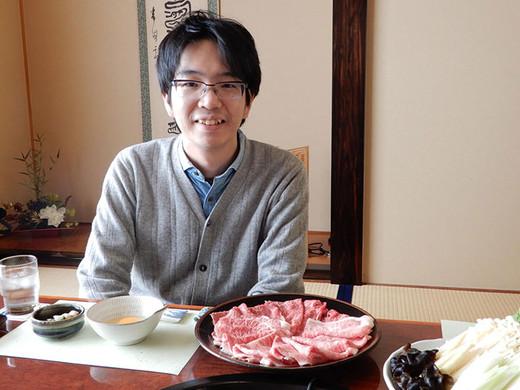Ryou32_shukugatendo41