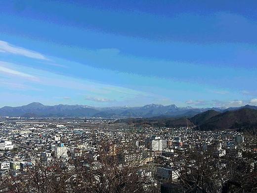 Ryuoushukuga_tendo1903