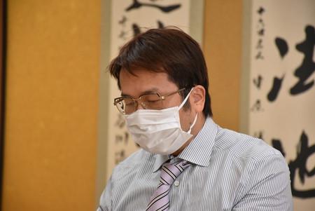 Maruyama07