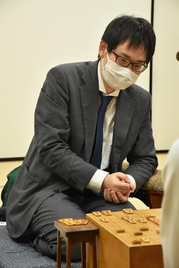 Yamasaki11