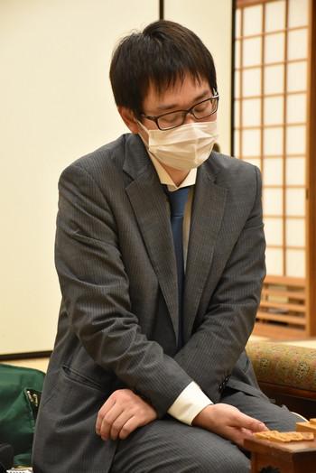 Yamasaki09