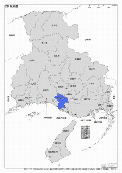 Kakogawa_map