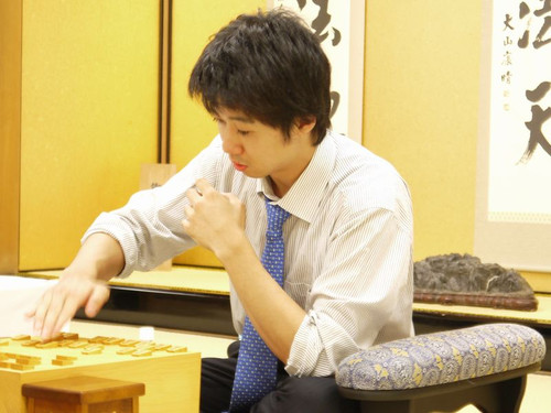P1080944_end_huji02