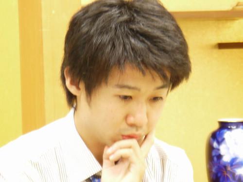 P1080962_end_huji04