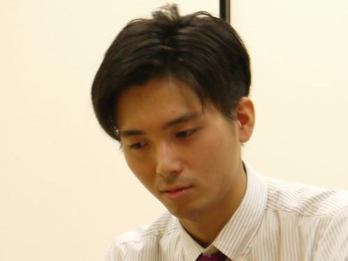 P1080969_end_tonari05