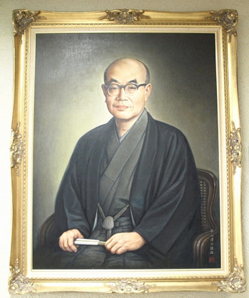 Kansai3