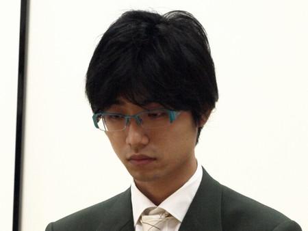 Oohashi09