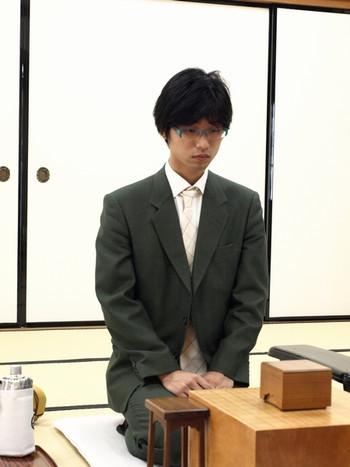 Oohashi10