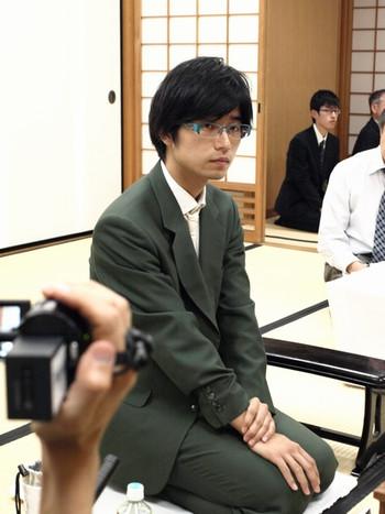 Oohashi14