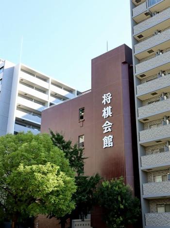 Img_7435_kaikan01_2